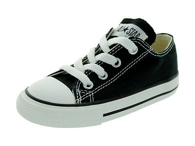 Converse Infants Chuck Taylor A/s Oxford Basketball Shoes
