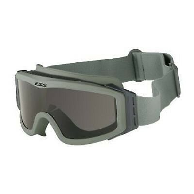 US Army ESS Profile Land Ops NVG Brille Goggle Military Schutzbrille Brille