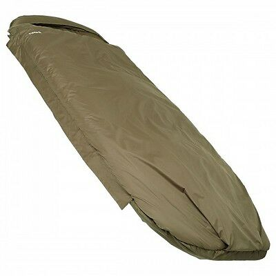 NEW Trakker AS365 Compact Fishing Sleeping Bag - 208228
