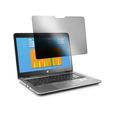HP INC. HP 35,5cm 14Zoll Notebook Privacy Filter