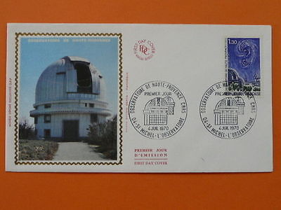 astronomy observatory FDC 30456