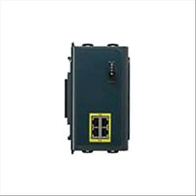 Network CISCO IE 3000 EXPANSION MODULE 4 POE 10/100IN