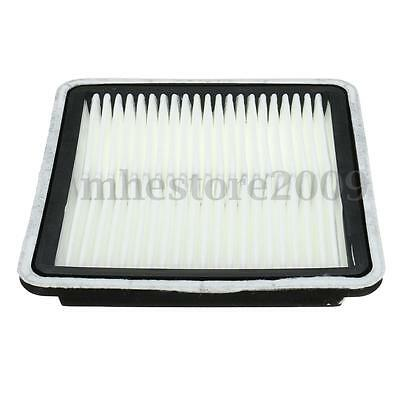 Engine Air Filter For Subaru Forester/Impreza/Legacy/Outback/Tribeca 16546-AA12A