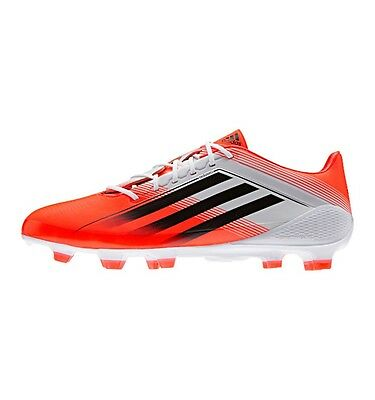 Adidas Adizero RS7 PRO TRX FG 4.0 Rugby Boots M25649 Light Weight