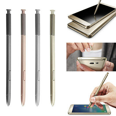 For SAMSUNG Galaxy Note 5 Stylus S Pen in Gold Silver Black Pink Replacement New