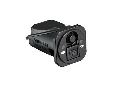 Shimano EW-RS910 Junction-A 2xPort 1xCharging Port