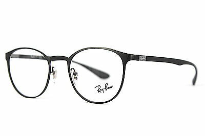 Ray Ban Brille / Fassung / Glasses RB6355 2503 47[]20 145   + Etui  # 57 (17)