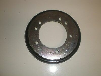 Friction Drive Disc fits Snapper 7018782SM Ariens 00170800 00300300 AM122115