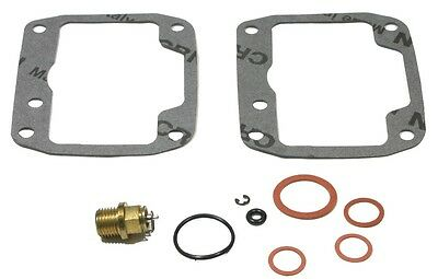 Mikuni VM36 & VM38, Carburetor/Carb Repair Kit - VM 36, VM 38