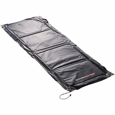 Powerblanket Ground Thawing Blanket9ft.L x 5ft.W,# EH0310