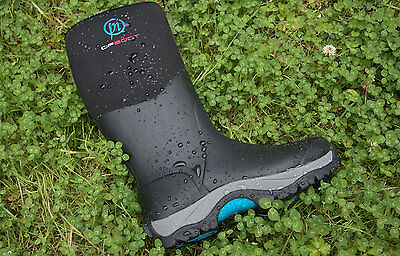 Preston Innovations DF Boot for fishing & walking