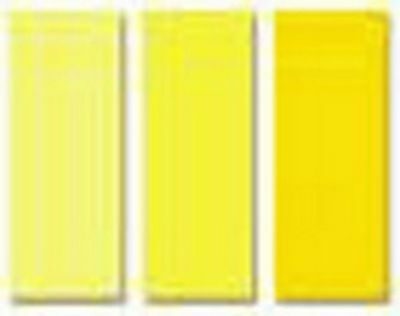 Stained Glass Mosaics - Colorant 3-Ounce Yellow (FREE SHIPPING)