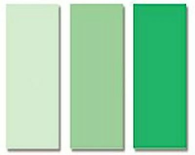 Stained Glass Mosaics - COLORANT-GREEN-3oz (FREE SHIPPING)