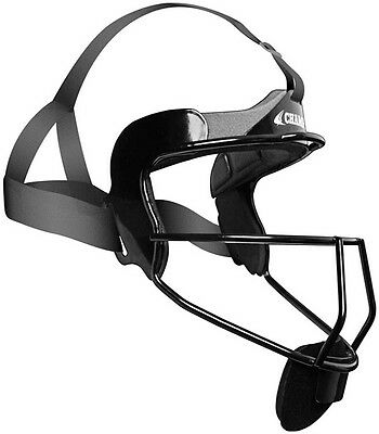 Champro The Grill Softball Fielder's Mask -NEW- Adult