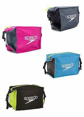 Speedo - Pool Side Bag - 5L - 09-191
