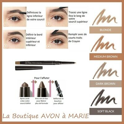 Brillant à Levres GLOSS PALE PEACH Brillance absolu GLAZEWEAR AVON