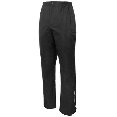 Stuburt Mens Vapour Waterproof Performance Tech Golf Trousers 33% OFF RRP