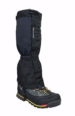 Extremities Walking Military Outdoor Hiking Lightweight Gore-Tex Packagaiter
