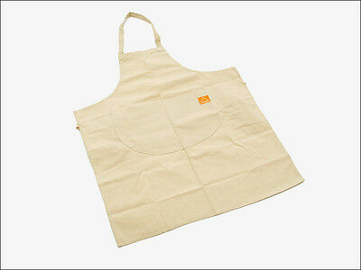 FAITHFULL CARPENTERS / JOINERS TWIN POCKET WORK APRON - Woodworking - Carpentry