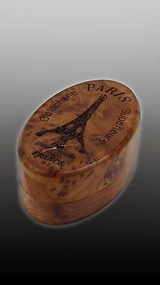 Paris Rosin Rosin for Violin, Violine, Viola, Viola und Cello