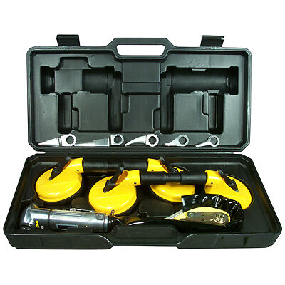 Astro Pneumatic 1760 Air Windshield Removal Kit