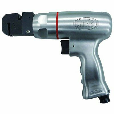 Astro Pneumatic 608PT Pistol Grip Punch/Flange with 8mm Punch