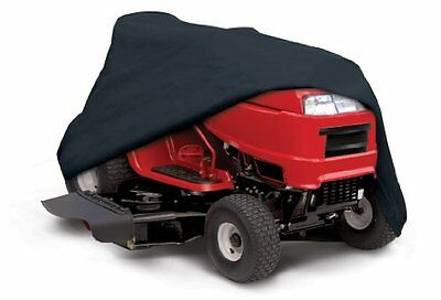 Classic Accessories 55-081-010401-00 Classic Universal Tractor Cover