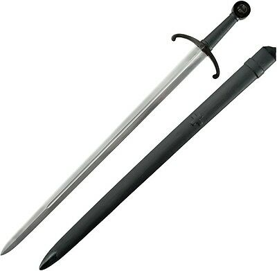 Legacy Arms--Brookhart Hospitaller Sword