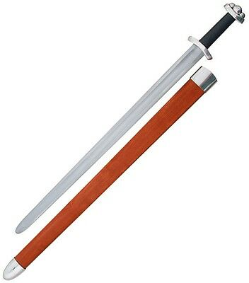CAS Hanwei--Practical Viking Sword