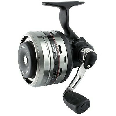 NEW Abu Garcia Abu 507 MkII Fishing Reel - 1365776