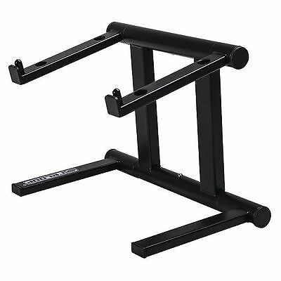 Reloop Modular Stand For DJ Equipment/Laptops/Tablets