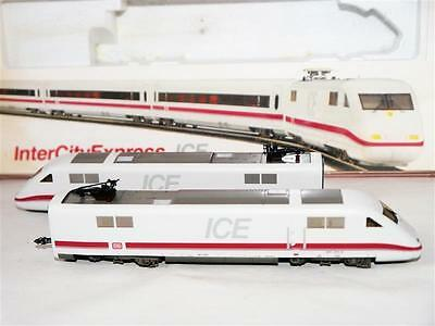 Fleischmann 7440 N ICE BR 401 InterCityExpress 1 der DB