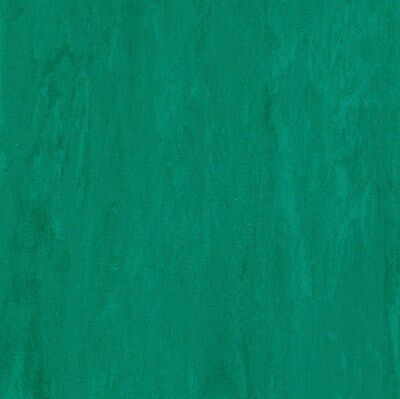 Gerflor Classic Imperial PUR, PVC-Fliesen, Farbe forest