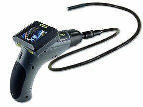 General Tools DCS200-09 Video Inspection System
