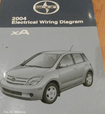 electrical wiring diagram repair manual electrical 2007 toyota sequoia electrical wiring diagram service shop repair on electrical wiring diagram repair manual