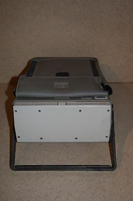 Hewlett Packard 4951C Protocol Analyzer (1N)