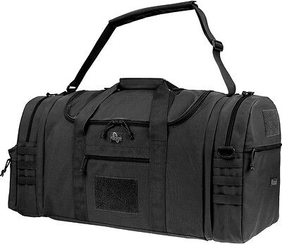 Maxpedition--3-in-1 Load Out Duffel Bag