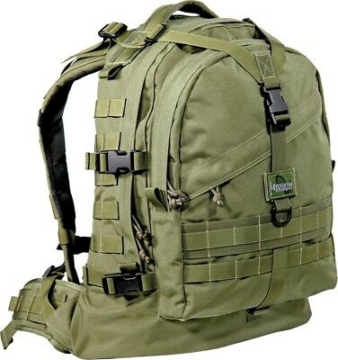 Maxpedition--Vulture-II Backpack