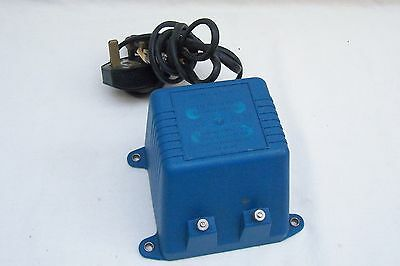 Scalextric C918 Power Unit / Pack / Transformer