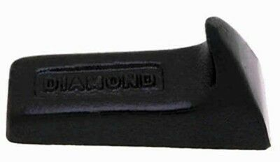 Horse Farrier Tool Clinch Block Equine Horse Hoof Care 98488