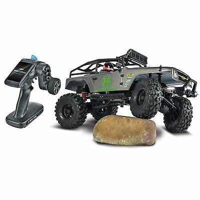 Carson Scale Crawler 1:10 MC10 Mountain Warrior 2,4 GHz RTR 500404098