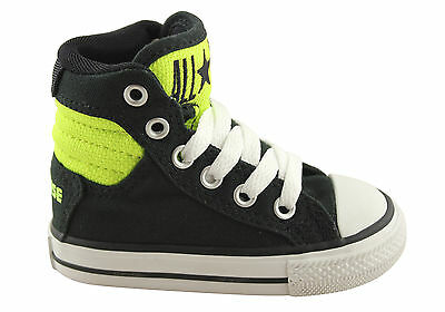 New Converse Ct Pc Primo Hi Tops Toddler