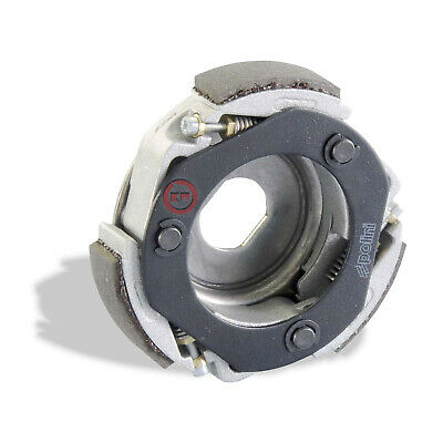Frizione Polini Maxi Speed Clutch 3G For Race Honda Sh I 125 2009 2010 2011 2012