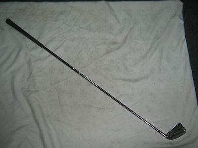Vintage Collectable Super Stick Adjustable Golf Club 17 Clubs In 1