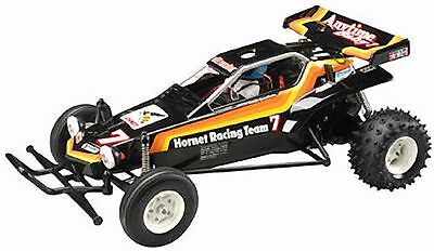 Tamiya 1/10 The Hornet 2WD Off Road Buggy Re-Release KIT #58336 OZ RC Models