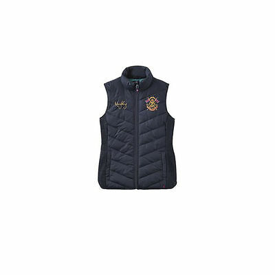 Joules Mary King  Gilet