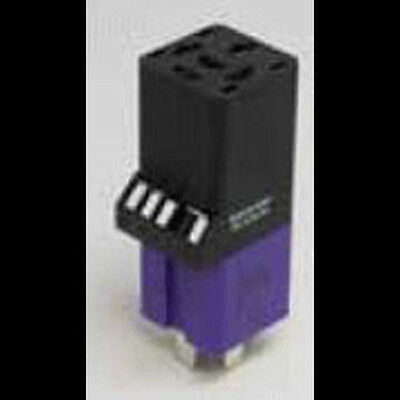 Lisle 60640 Purple Relay Test Jumper