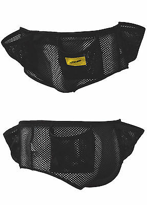 Finis - Ultimate Drag Suit - Costume Per Il Nuoto Frenato - Pn 1.20.007.101