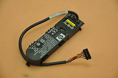 HP Battery-Backed write cache upgrade for P400 383280-B21/398648-001/381573-001