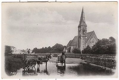 Protestant Church, Skerries, Co. Dublin